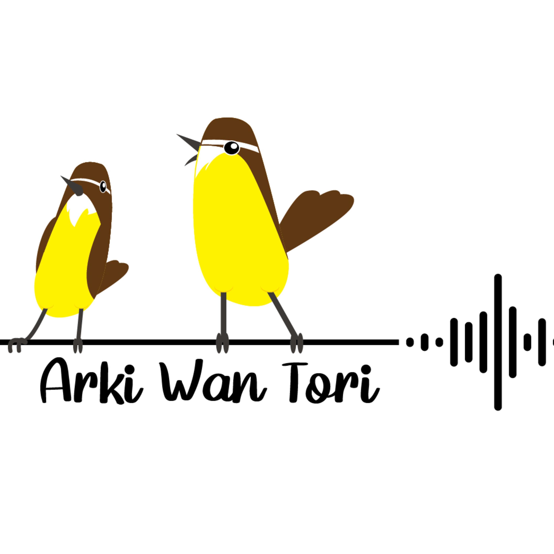 Arki Wan Tori